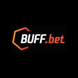 BUFF.bet App