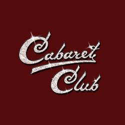 Cabaret Club App