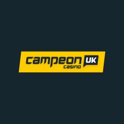 CampeonUK Casino App