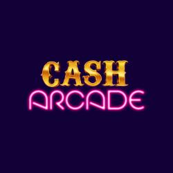 Cash Arcade App