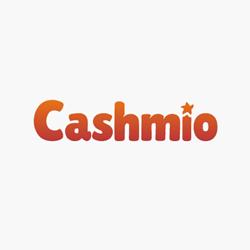 Cashmio App