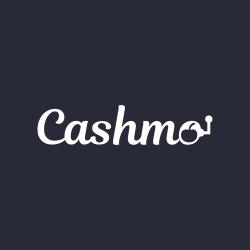 Cashmo Casino App