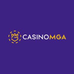 Casino MGA App