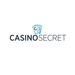 Casino Secret App