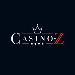 Casino Z App