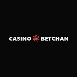Casino Betchan Mobile
