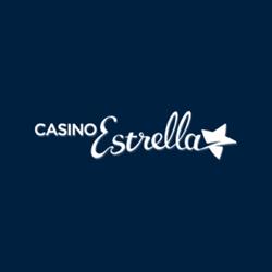 CasinoEstrella App