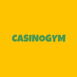 CasinoGym App