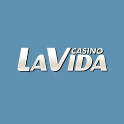 Casino LaVida App