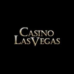 Casino Las Vegas App