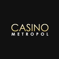 Casino Metropol App