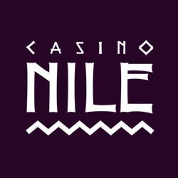 Casino Nile App