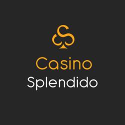 Casino Splendido App
