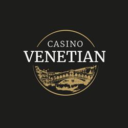 Casino Venetian App