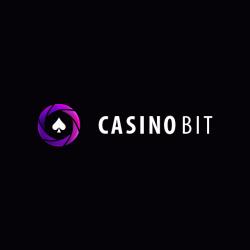 Casinobit.io App