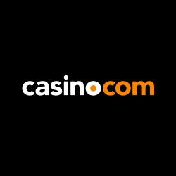 download cashman casino slots