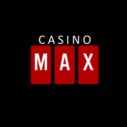 Casino Max App