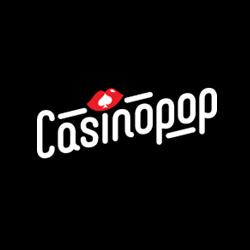 CasinoPop App