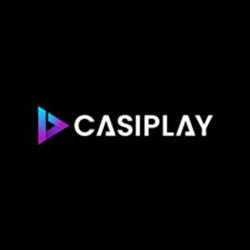 Casiplay App