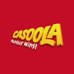 Casoola App