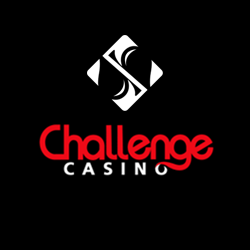 Challenge Casino App