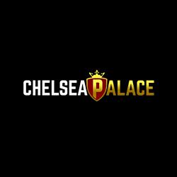 Chelsea Palace Casino App