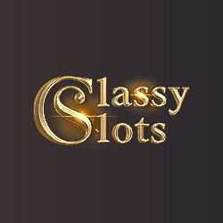 Classy Slots App