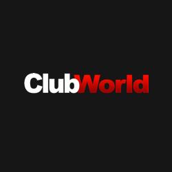 Club World Casinos App Review