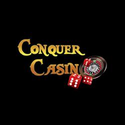 Conquer Casino App