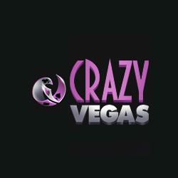 Crazy Vegas Casino App