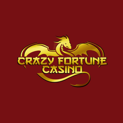 Crazy Fortune Casino App