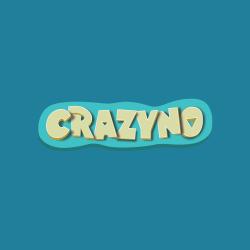 Crazyno Casino App