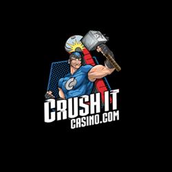 CrushitCasino App