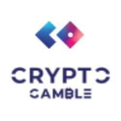 CryptoGamble Casino App