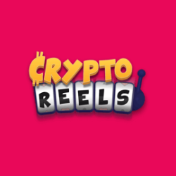 CryptoReels App