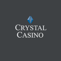 ▷ Crystal Casino App ◁ for Android (APK) & iPhone