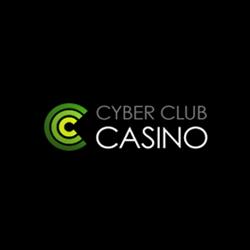 Cyber Club Casino App