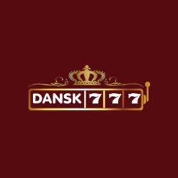 Dansk777 Casino App