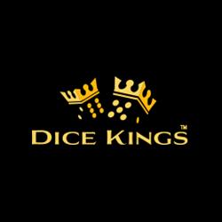 Dice Kings Casino App