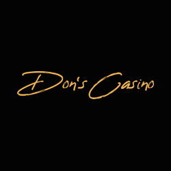 Dons Casino App