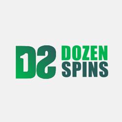 DozenSpins App