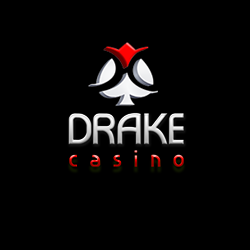 Drake Casino App Review