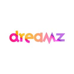 Dreamz Casino App