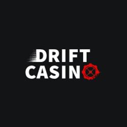 Drift Casino mobiilikasino