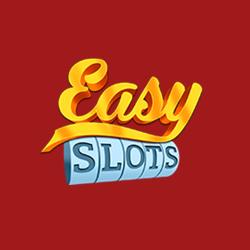 Easy Slots App