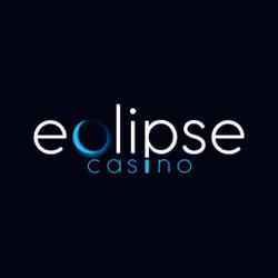 Eclipse Casino App