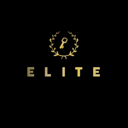 Elite Mobile Casino App