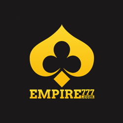 Empire777 Casino App