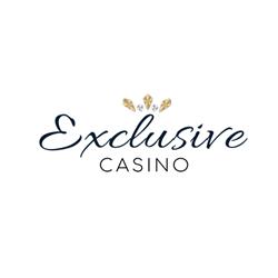 Exclusive Casino App