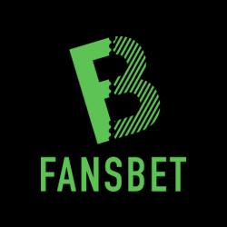 Fansbet Casino App